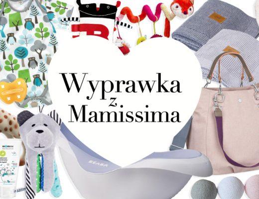 wyprawka_z_mamissima