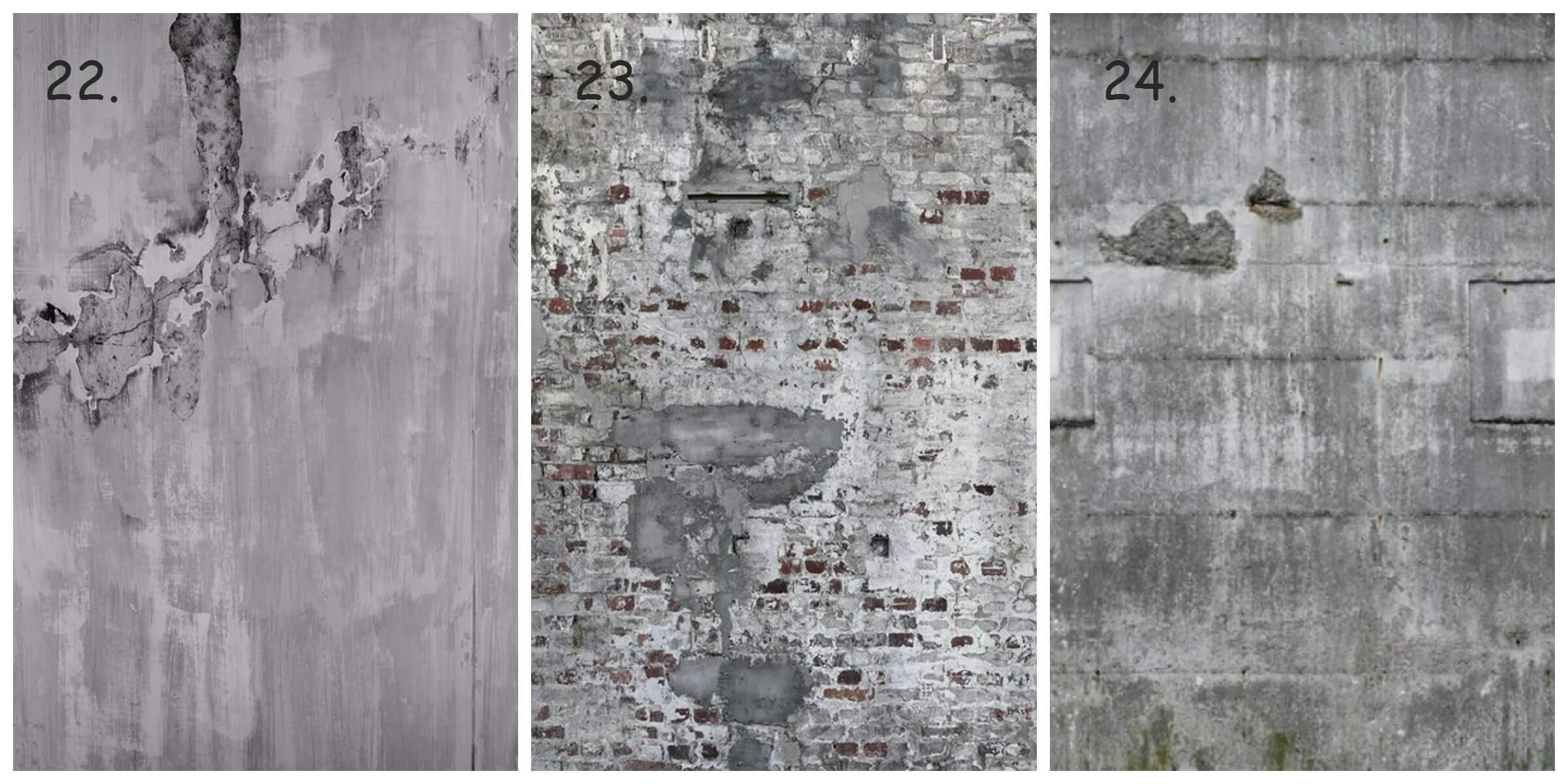 picmonkey-collage-jpg4