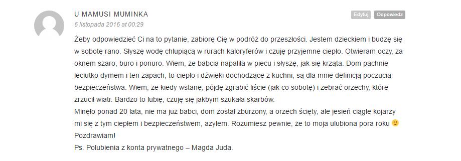 bez-tytulu