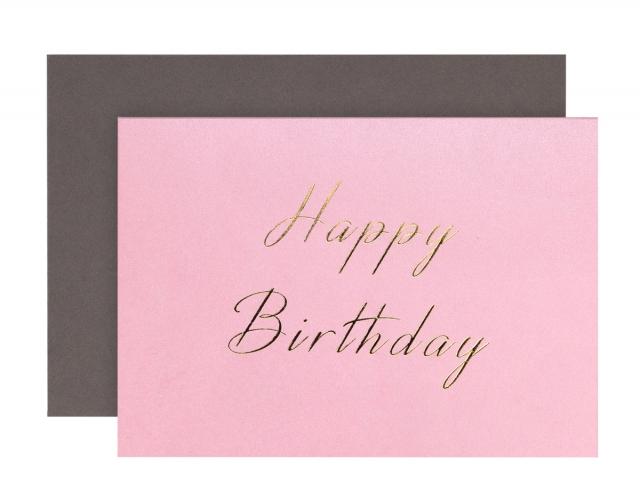 132-kartka-pastel-pink-01