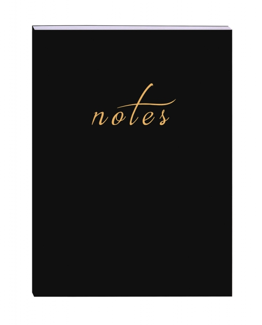 68-notes-gold-01